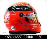 Нажмите на изображение для увеличения Название: merc_schu_helmet_2012_5-3.jpg Просмотров: 844 Размер:273.7 Кб ID:4528