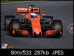 Нажмите на изображение для увеличения Название: 299392.jpg Просмотров: 68 Размер:287.3 Кб ID:6798