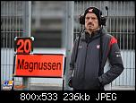 Нажмите на изображение для увеличения Название: 299443.jpg Просмотров: 67 Размер:236.4 Кб ID:6804