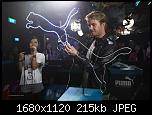 Нажмите на изображение для увеличения Название: merc-rosb-sing-2012-2.jpg Просмотров: 394 Размер:215.3 Кб ID:5321