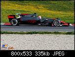 Нажмите на изображение для увеличения Название: 299481.jpg Просмотров: 93 Размер:334.7 Кб ID:6806