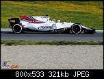 Нажмите на изображение для увеличения Название: 299477.jpg Просмотров: 91 Размер:321.0 Кб ID:6809