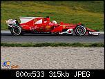 Нажмите на изображение для увеличения Название: 299473.jpg Просмотров: 101 Размер:315.1 Кб ID:6813