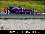 Нажмите на изображение для увеличения Название: 299472.jpg Просмотров: 88 Размер:328.6 Кб ID:6814