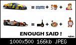 Нажмите на изображение для увеличения Название: 0114Big Ad_R_1000.jpg Просмотров: 315 Размер:166.0 Кб ID:2201