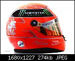 Нажмите на изображение для увеличения Название: merc_schu_helmet_2012_5-3.jpg Просмотров: 1010 Размер:273.7 Кб ID:4528