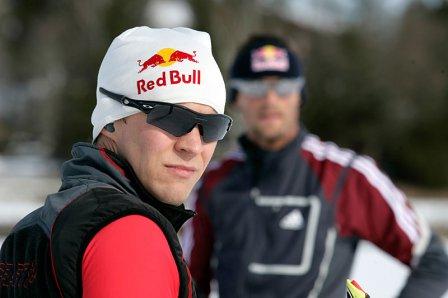 Маттиас Экстрем, DTM, команда Audi