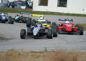 Российская Формула 3