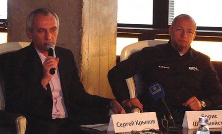 2011-05-12. Пресс-конференция RTCC