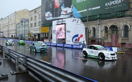 Moscow City Racing 2011_01