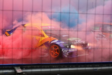 Moscow City Racing 2011_02