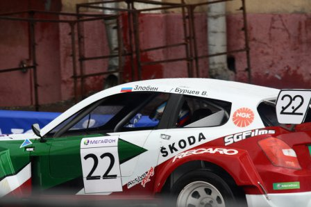 Moscow City Racing 2011_05
