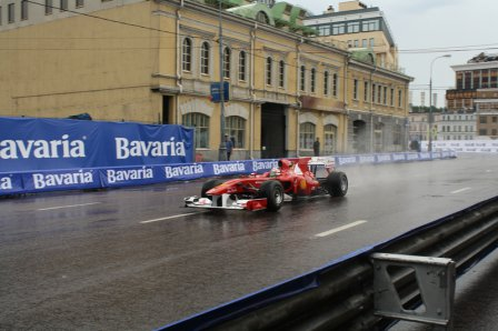 Moscow City Racing 2011_07