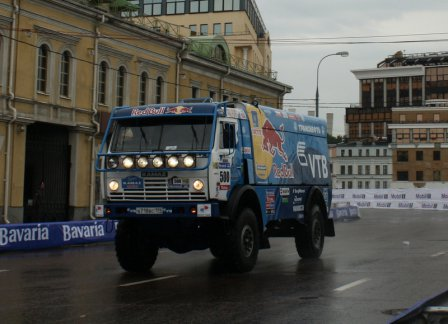 Moscow City Racing 2011_09