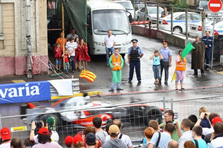 Moscow City Racing 2011_10