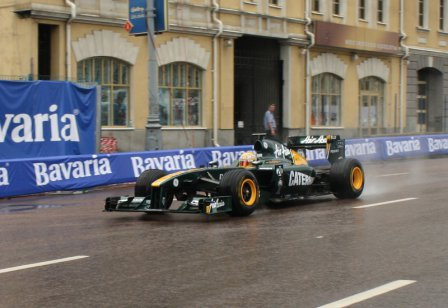 Moscow City Racing 2011_11