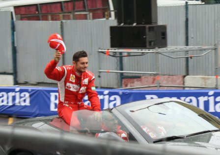 Moscow City Racing 2011_14