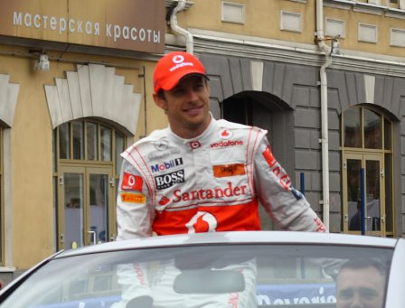 Moscow City Racing 2011_15