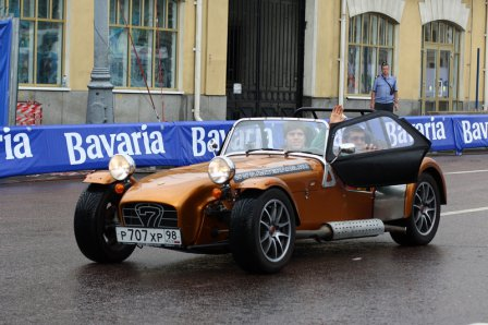 Moscow City Racing 2011_16