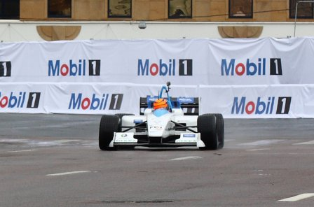 Moscow City Racing 2011_17
