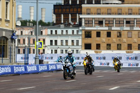 Moscow City Racing 2011_18