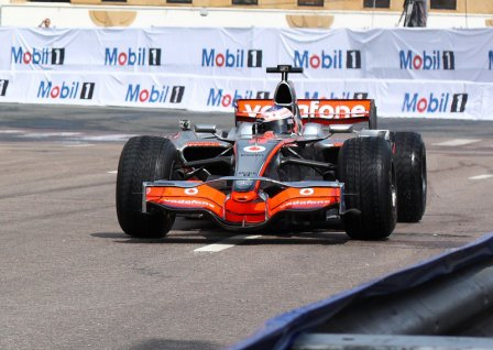 Moscow City Racing 2011_23