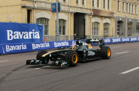 Moscow City Racing 2011_25