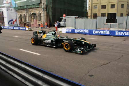 Moscow City Racing 2011_26
