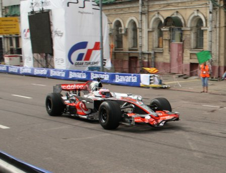 Moscow City Racing 2011_28