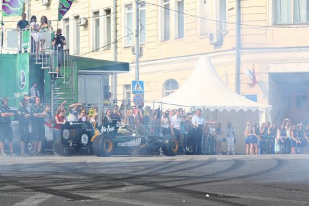 Moscow City Racing 2011_37