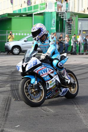 Moscow City Racing 2011_41