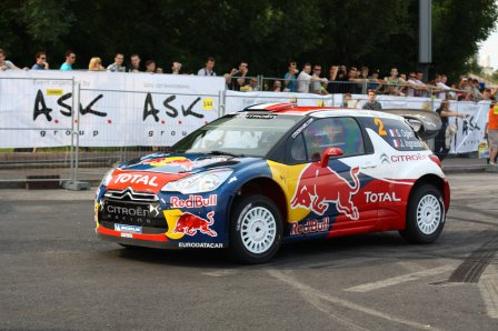 Moscow City Racing 2011_43