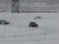Mitjet Cup 2012-01-21 4
