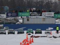 Mitjet Cup 2012-01-21 7