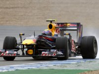 Red Bull RB-6