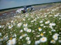 BMW, российский чемпионат RTCC