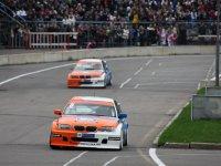Гран-при Москвы