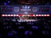 Red Bull RB6 - лучший гоночный автомобиль 2010-го года