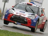 Роберт Кубица, WRC2 2013