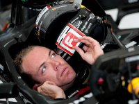 Роберт Дорнбос, Формула Суперглига 2010