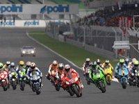 MotoGP Сепанг 2007