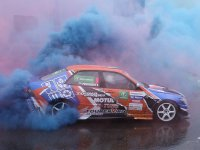 Moscow City Racing 2011_03