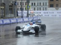 Moscow City Racing 2011_06