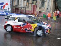 Moscow City Racing 2011_08