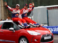 Moscow City Racing 2011_13