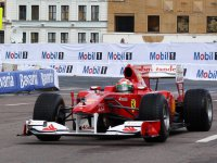 Moscow City Racing 2011_21