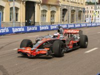 Moscow City Racing 2011_29