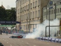 Moscow City Racing 2011_30