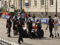 Moscow City Racing 2011_31