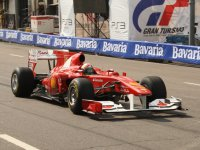 Moscow City Racing 2011_33